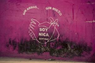 Street Art à Esteli au Nicaragua (19)