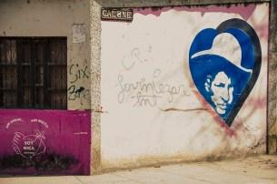 Street Art à Esteli au Nicaragua (21)
