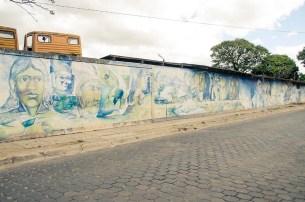 Street Art à Esteli au Nicaragua (22)