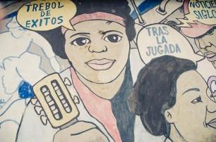 Street Art à Esteli au Nicaragua (23)