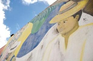Street Art à Esteli au Nicaragua (25)