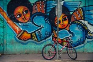 Street Art à Esteli au Nicaragua (26)