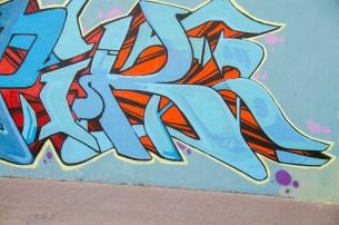 Street Art à Esteli au Nicaragua (30)