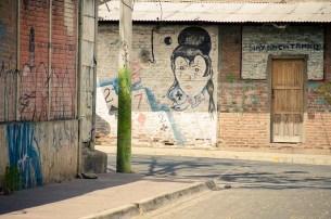 Street Art à Esteli au Nicaragua (32)