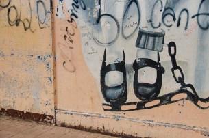Street Art à Esteli au Nicaragua (36)