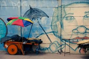 Street Art à Esteli au Nicaragua (38)