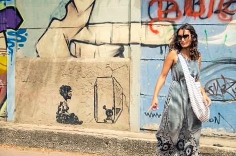 Street Art à Esteli au Nicaragua (5)