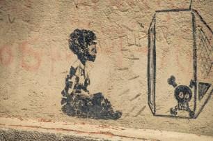 Street Art à Esteli au Nicaragua (6)