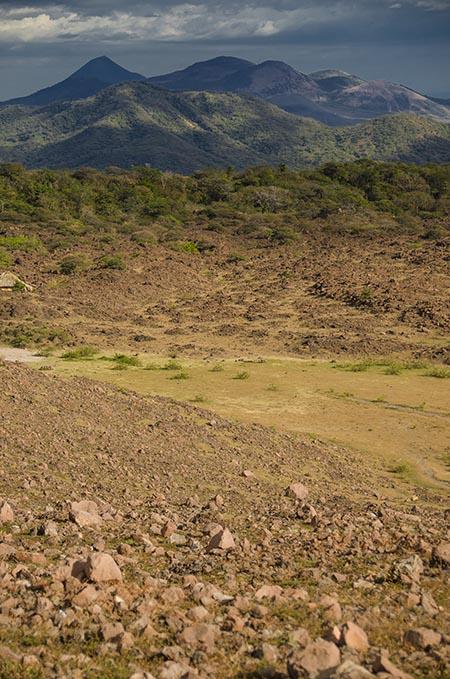 Volcan Telica au Nicaragua (5) copy
