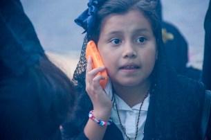 Antigua au Guatemala (10)
