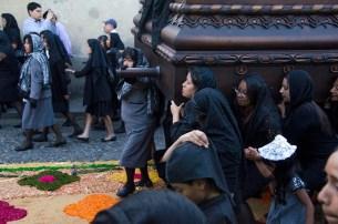 Antigua au Guatemala (13)