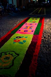 Antigua au Guatemala (17) copy
