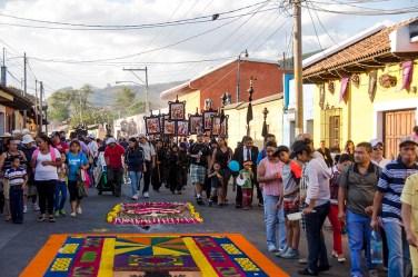 Antigua au Guatemala (2)