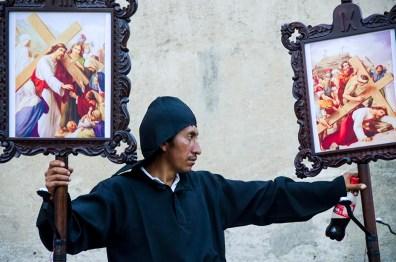Antigua au Guatemala (5)