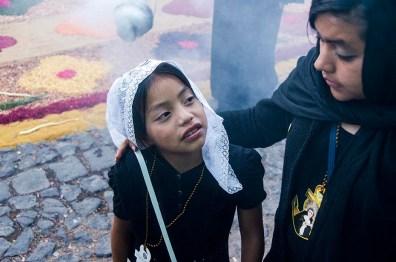 Antigua au Guatemala (6)