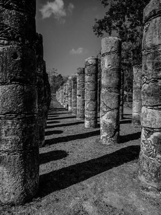 Chichen Itza au Mexique (16) copy