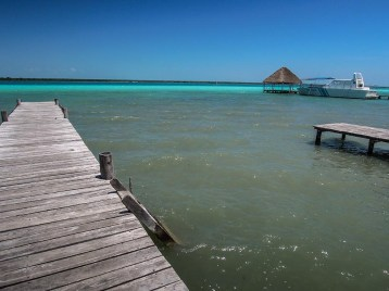 Laguna de Bacalar (11)