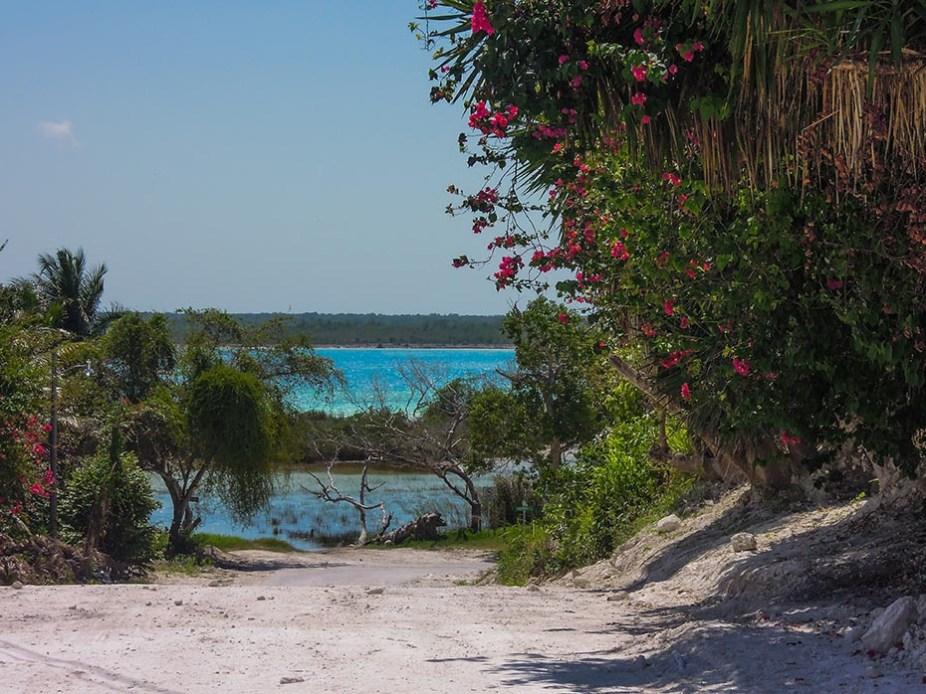Laguna de Bacalar (2)