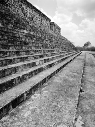 Le site de Uxmal au Mexique (15) copy