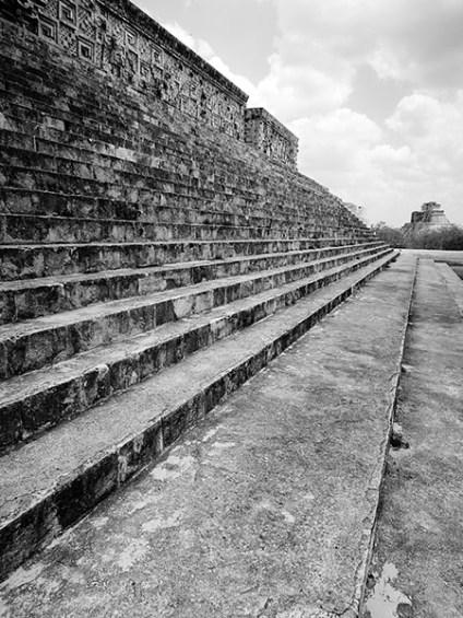 Le site de Uxmal au Mexique (15) copy
