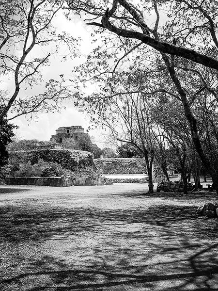 Le site de Uxmal au Mexique (17) copy