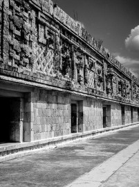 Le site de Uxmal au Mexique (7) copy