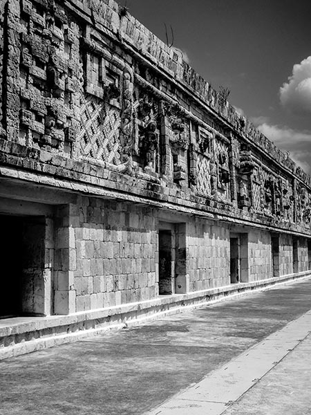 Le site de Uxmal au Mexique (7) copy