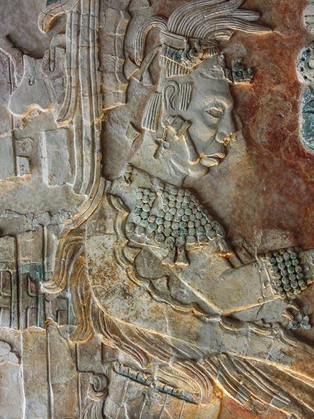 Palenque au Mexique (1) copy