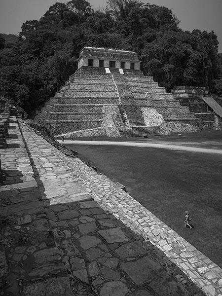 Palenque au Mexique (14) copy