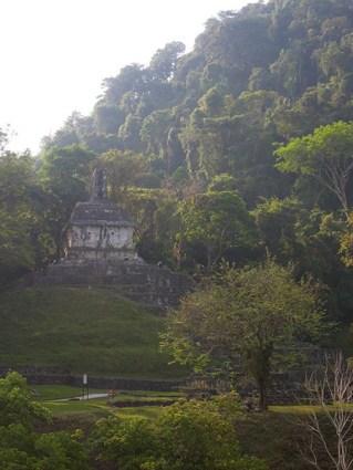 Palenque au Mexique (4) copy