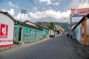 San Juan de la Laguna - Lac Atitlan - Guatemala (14)