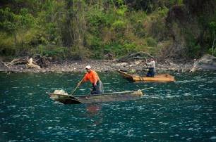 San Juan de la Laguna - Lac Atitlan - Guatemala (32)
