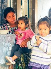 San Juan de la Laguna en famille - Guatemala (9) copy