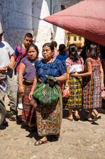 San Pedro de la Laguna - Lac Atitlan - Guatemala (3) copy