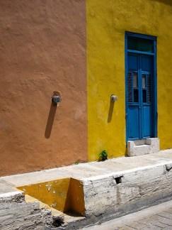 Street Art - Campeche - Mexique (6) copy