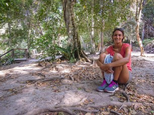 Tikal au Guatemala (13)