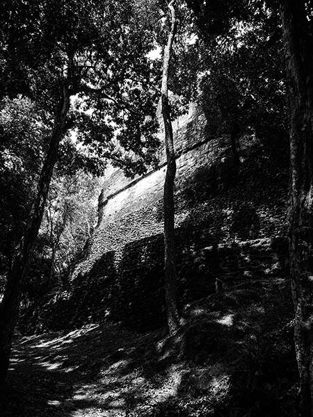 Tikal au Guatemala (2) copy