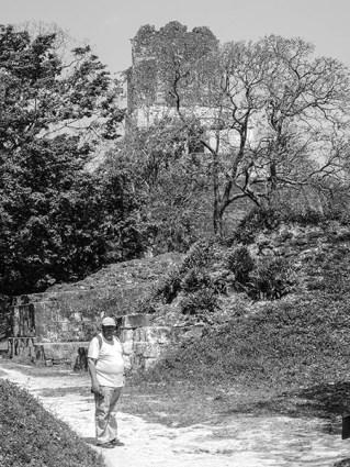 Tikal au Guatemala (21) copy