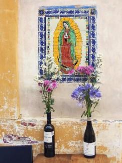 Villes coloniales du Mexique - San Cristobal de Las Casas (1) copy