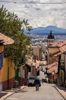 Bogota - Colombie (10) copy