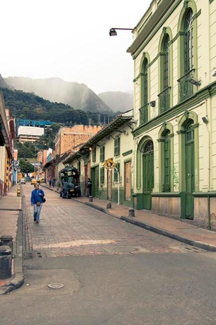Bogota - Colombie (17) copy
