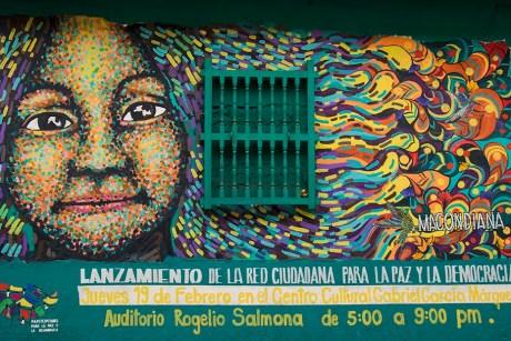Bogota - Colombie (18)