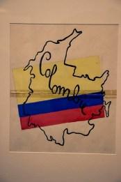 Bogota - Colombie (21) copy