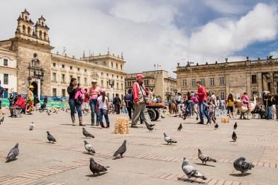 Bogota - Colombie (23)