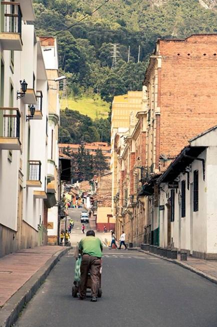 Bogota - Colombie (29) copy