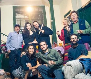 Bogota - Colombie (40) copy