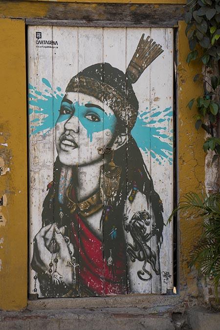 Carthagène des Indes - Colombie (16) copy