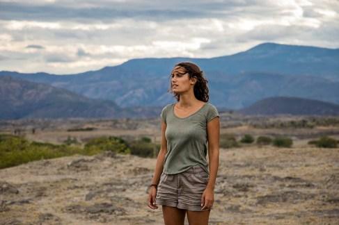 Desierto de la Tatacoa - Colombie (21)