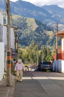 Salento - Colombie (10) copy