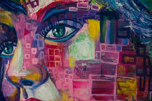 Les tableaux de Juan - Guatemala (4)